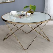 Valora Coffee Table