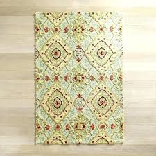 pier 1 area rugs new one outdoor imports foam kitchen round indoor ft chevron rug tapis pier 1 area rugs