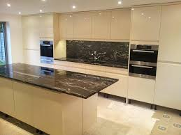 low cost granite granite countertops installed enchanting granite countertops installed countertop low cost installation