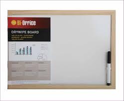 Kitchen Memo Boards Kitchen Room Kitchen Memo Boards Wipe Clean Chalk And Cork Board 95