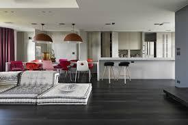Living Room Designed Neat Living Room Designed Around Popular Sofa