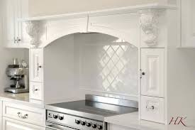 French Style Kitchen Cabinets Magnificent French Provincial Kitchens Gallery Harrington Kitchens