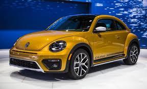 volkswagen beetle 2015 colors. 2016 volkswagen beetle dune 2015 colors