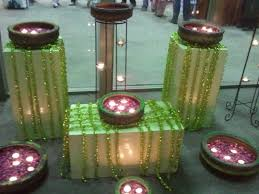diwali decoration ideas for office. Preparing For Diwali?? Here Is Our Tips On How To Decorate Your Residential And Diwali Decoration Ideas Office I