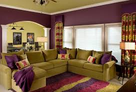 red living room ideas unique green and red living room ideas red black and brown living