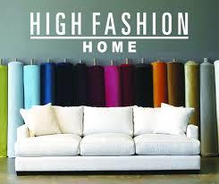 high fashion furniture. Beautiful High High Fashion Home Upholstery Event Photo Shoot Housto To Furniture N