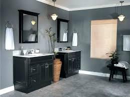 traditional bathroom vanity designs. Master Bathroom Vanity Ideas Two  Designs Prepossessing Bathrooms . Traditional A