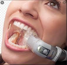 Dr. Bob's Tooth Truth Blog - Robert Schwan D.M.D