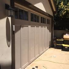 mikes garage doorMikes Garage Door  Garage Door Services  560 Oak Dr