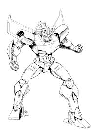 Small Picture Best Transformers Prime Coloring Pages Gallery Coloring Page