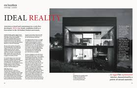 Pics For > Architecture Design Magazine Layout