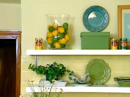 Newest Kitchen Beautiful Latest Kitchen Accessories 62 About Remodel Exterior