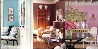 30 Best Paint Colors Ideas For Choosing Home Color 36 Photos. studio  apartment designs.