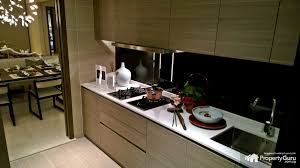 Condo Kitchen Mouthwatering Condo Kitchens Home Living Propertygurucomsg