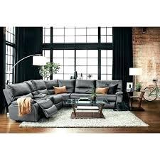 Furniture Orlando 4 Tallboy Bedroom Suite Discount Office  Fl  I8