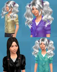 Lina's Sims 4 Creations | Sims 4 Studio