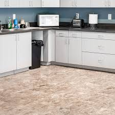 armstrong vinyl flooring the beautiful one floors self adhesive armstrong vinyl flooring tiles linoleum