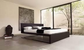 floating-bed