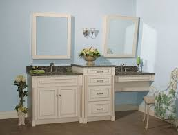 elegant makeup table. Elegant Makeup Vanity Tables Bathroom Sink In Table U