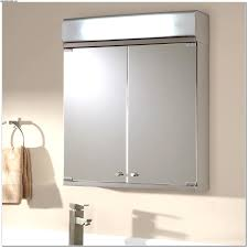 bathroom medicine cabinets with mirror. Lighted Bathroom Medicine Cabinet Mirror Home With Cabinets