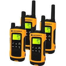 motorola tlkr t80. motorola tlkr t80 extreme walkie talkie quad pack tlkr