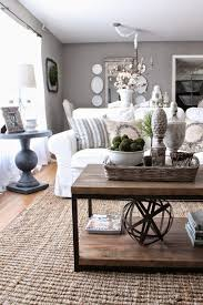 perfect carpet new area rug s decorating with rugs carpet rug near