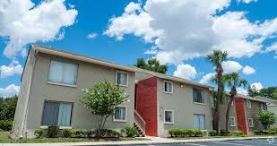 furnished apartments for rent in east orlando fl. furnished apartments for rent in east orlando fl