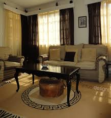 african themed living room living