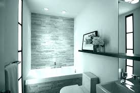 bathtub with shower modern tub shower combo fiberglass bathtub shower combo with bathtub shower doors canada