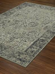 dalyn area rug mocha rugs direct dalyn custom area rugs direct