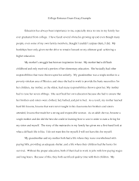 best college essays ever okl mindsprout co best college essays ever