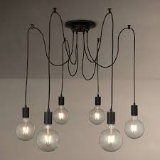 swag pendant light. BuyHouse By John Lewis Swag Ceiling Light Online At Johnlewis.com Pendant Y