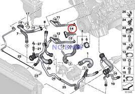 bmw x5 radiator hose diagram wiring diagram expert bmw x5 radiator hose diagram wiring diagram today bmw x5 radiator hose diagram