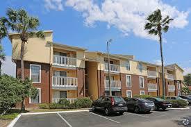 2 bedroom apartments for rent tampa fl. 2 bedroom apartments for rent tampa fl
