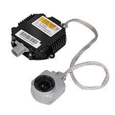 Hid Ballast Headlight Control Unit Xenon Headlight D2s D2r Oem Type For Nissan Altima Maxima 370z 350z Murano 350z Ballast Igniter