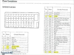 1999 volkswagen jetta radio wiring diagram vw electrical 1999 vw jetta wiring schematic diagram fuse luxury mesmerizing box com 1999 volkswagen