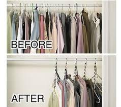 clothing storage solutions. Storage Solutions For Shed Howtobuildsheddiycom Clothing