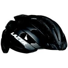 Lazer Sport Z1 Cycling Helmet Matt Black