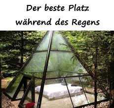 Regen Meme Lustige Lustige Sprüche Regen Humor Xdpediade 2