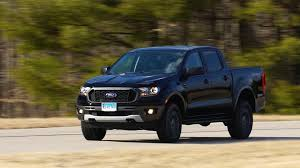 Best Pickup Trucks Reviews – Consumer Reports