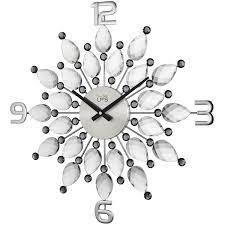 <b>Настенные часы Tomas Stern</b> 8039 в Москве – купить по низкой ...