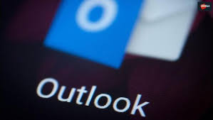 Microsoft Outlook S Ai Features Big Help Or Big Brother
