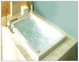 americast bathtub review tub standard tub standard tub standard bathtub reviews standard tub