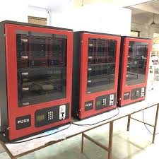 Mechanical Snack Vending Machine Stunning Small Mechanical Snack Vending Machinescondom Dispenser Machine
