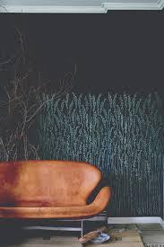 Wallpaper And Paint Living Room Living Room Inspiration Farrow Ball