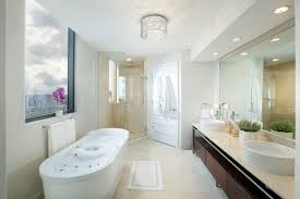 track lighting bathroom. Bathroom Vanity Lighting Track Fixtures Traditional Bath Ceiling Light Lights Modern P