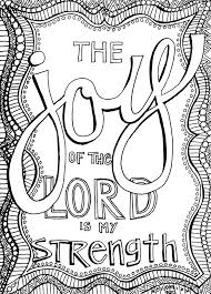 Christmas Bible Coloring Pages Caseyconnellyme