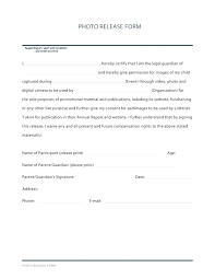 Printable Medical Release Form For Children Interesting Medical Consent Form Template Uk Cambiavida