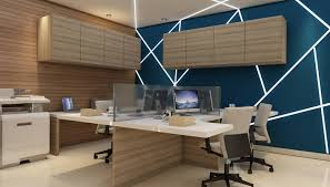 Office Interior Designer In Noida Office Interior Designer In Noida Archives Teehog