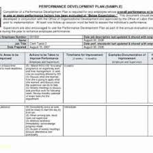 Ms Word Lesson Plans Lesson Plan Blank 512213500927 Microsoft Word Weekly Lesson Plan